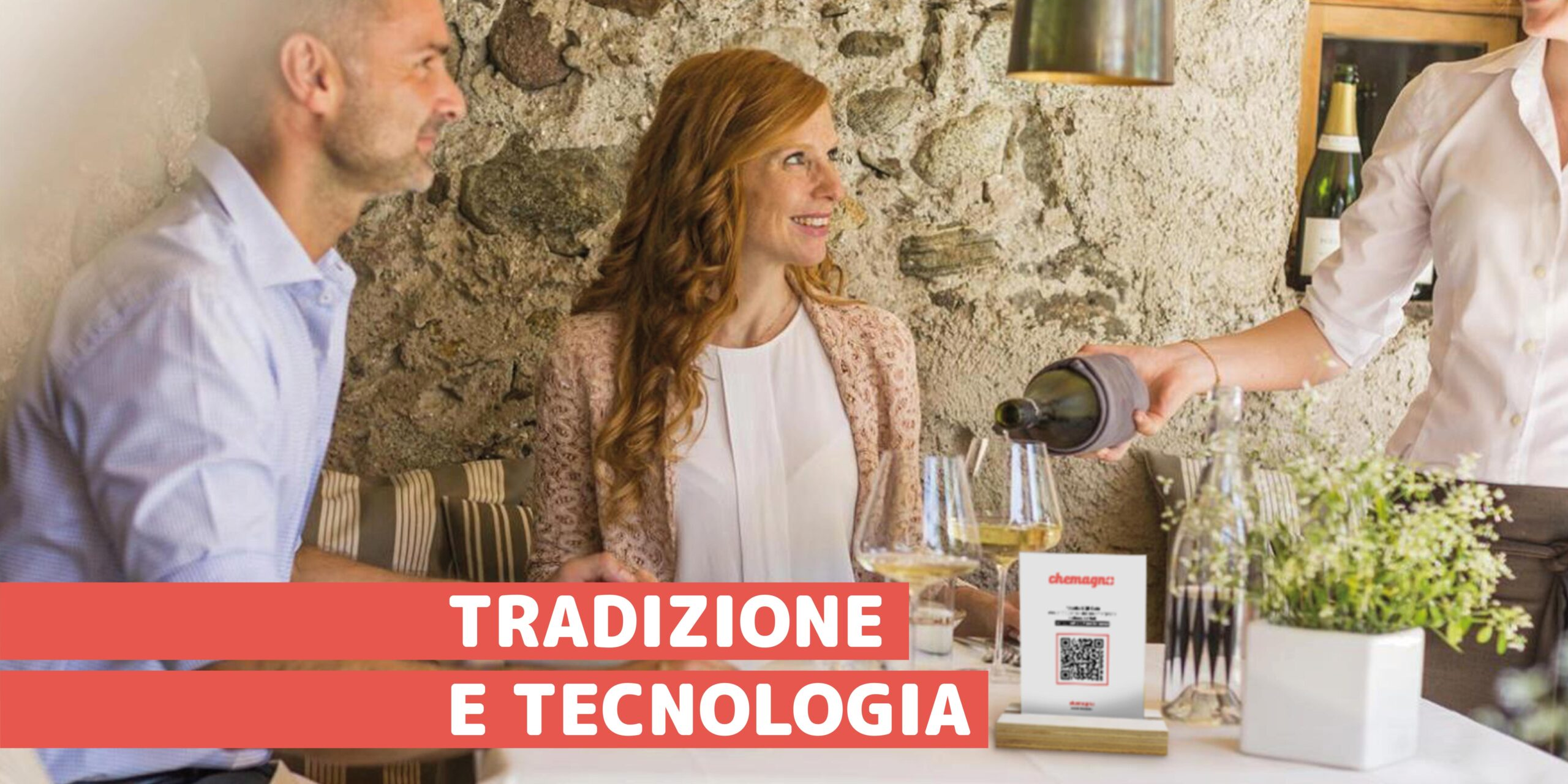 tradizione-tecnologia-menu-digitale-cucina-