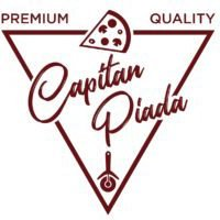 Capitan Piada