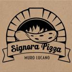 Signora Pizza